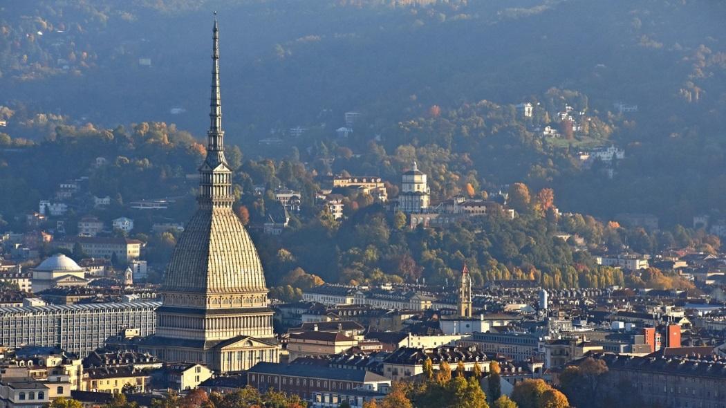 Noleggio lungo termine a Torino